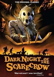 Dark Night of the Scarecrow (19801)