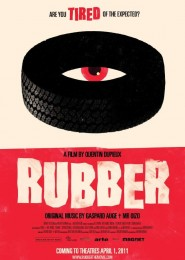 rubber_film