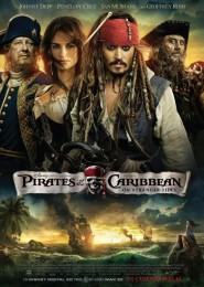 pirates-of-the-caribbean-on-stranger-tides-poster-9