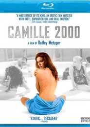 Camille-2000
