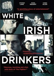 White Irish Drinkers (2011)