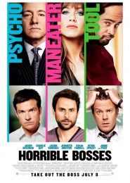horrible-bosses-movie-poster-2011-1020702334
