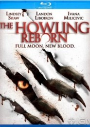the-howling-reborn-20110824111827735_640w1-233x300
