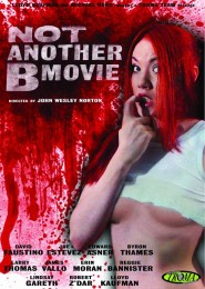 Not Another B Movie (2011)