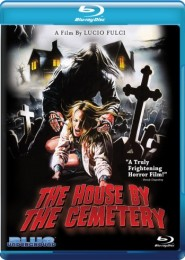 The-House-By-The-Cemetery-Blu-ray-350x491