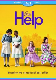 The-Help-Blu-ray-DVD