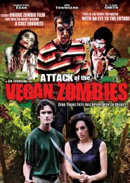 attack-of-the-vegan-zombies_full