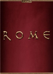 Rome_Series_Complete-series_2009