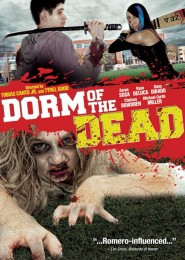 dorm_of_the_dead_cover