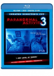 paranormal3active