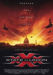 XXX - State of the Union (2005)