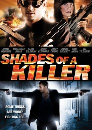 shades-of-a-killer
