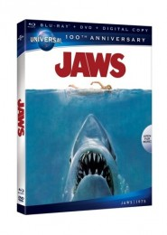 JAWS 3D BD Box Art Small