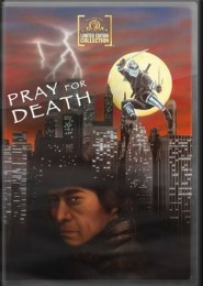 Pray-For-Death