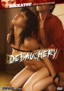 debauchery_coverimage
