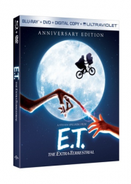 ET Box Art Small