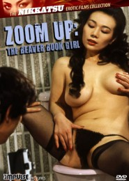 Zoom Up cover