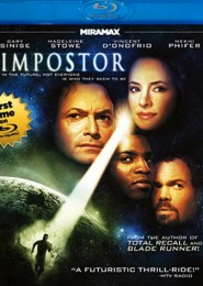 Impostor_2001_1080p_BluRay_x264-HD4U