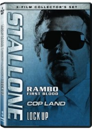 Stallone-Collection-3D-DVD1-300x403