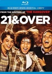 21-and-over-blu-ray-cover