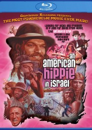 Hippie_Grindhouse-Releasing_Bluray (1)