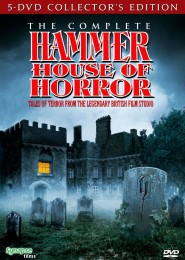 hammer-house-of-horror-the-complete-series-large