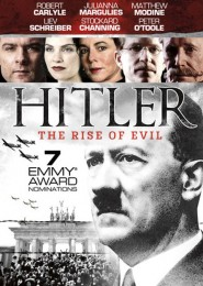 Hitler – The Rise of Evil (2003)