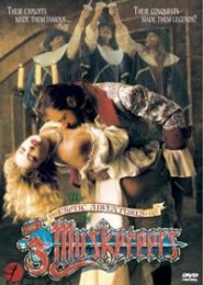 erotic-adventures-three-musketeers-dvd