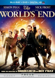 the-worlds-end-blu