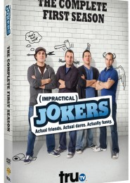 ImpracticalJokers_Season1_DVD_CoverArt