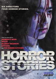 HORRORSTORIES_front
