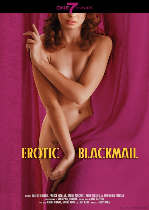 Erotic Adult Dvd 31