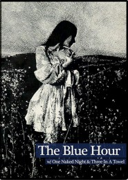 Blue_Hour DVD