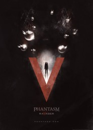 PhantasmVteaser_big copy
