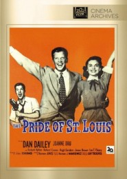 pride-of-st-louis-dvd