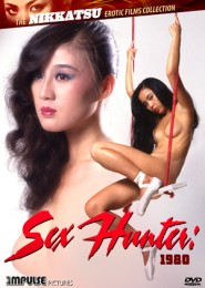 sex_hunter