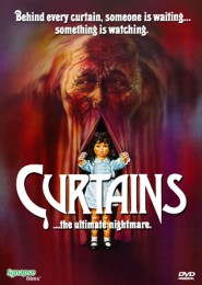 CURTAINS_DVD_web