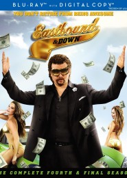 eastbound-and-down-the-complete-fourth-season-blu-ray-cover