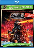 godzilla-2000-bluray-cover