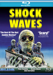 Shock-Waves-Bluray