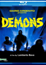demons-bluray
