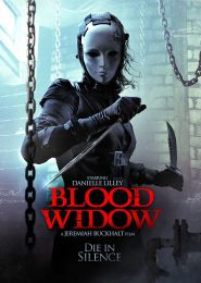 blood-widow_large_800