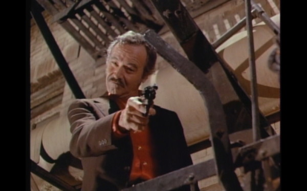 jack lemmon in alex and the gypsy