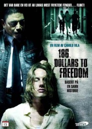 186_dollars_to_freedom_dvd