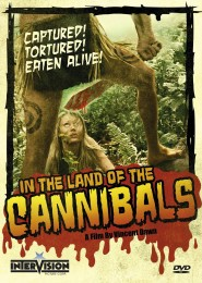 IN-THE-LAND-OF-THE-CANNIBALS