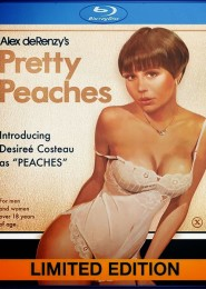 Pretty Peaches blu