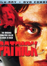 cover_patrick_severin_blu-ray_dvd