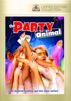 the-party-animal-dvd