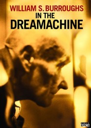 Dreamachine_cover