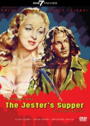 The Jester's Supper1